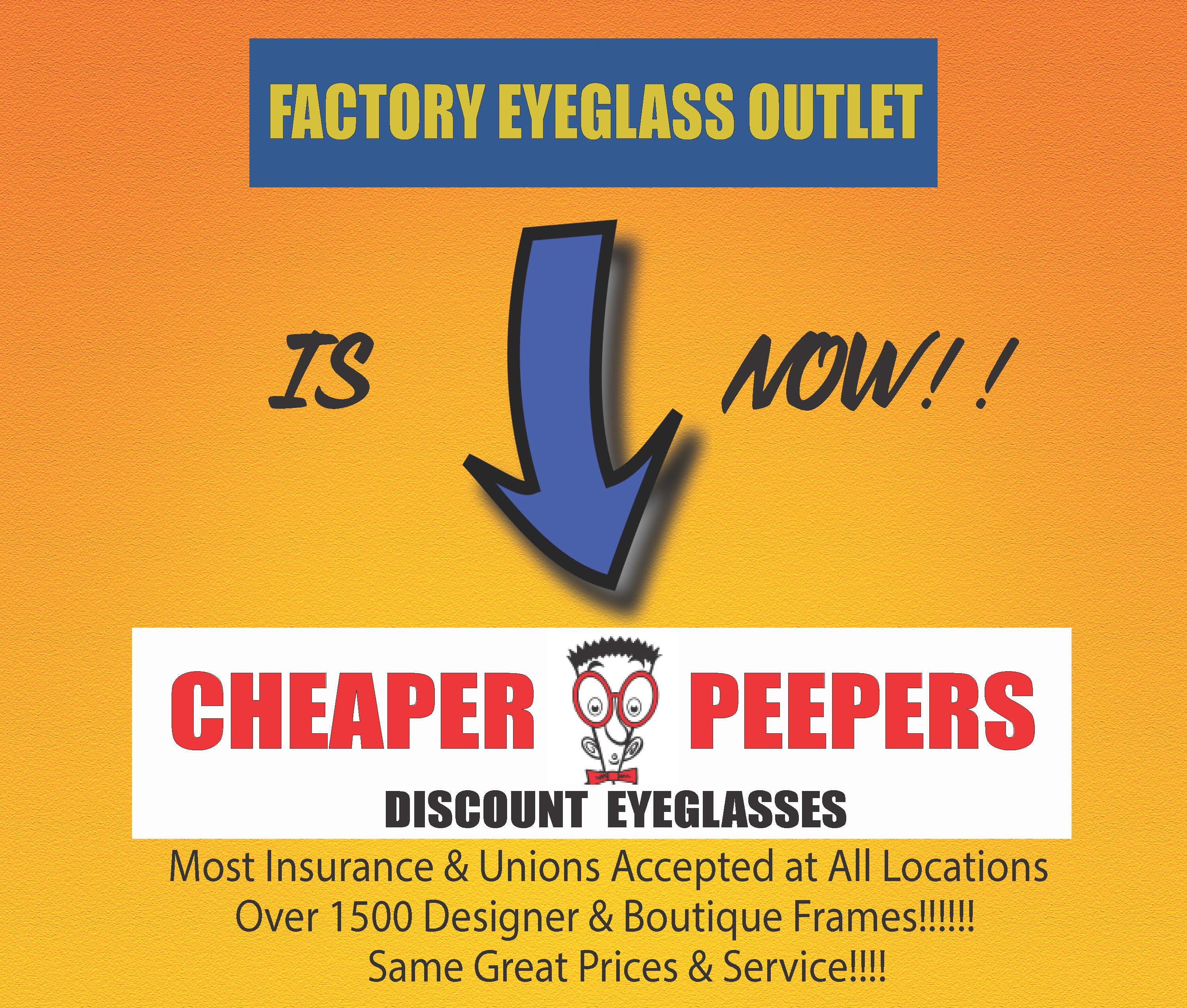 discount designer frames odal  All locations contain